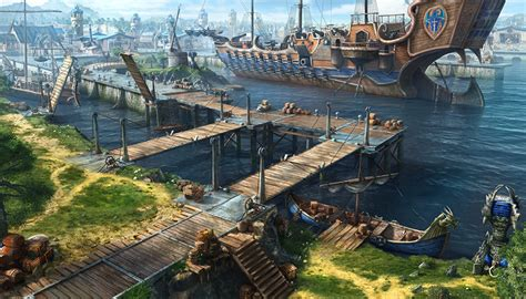 Boat Browser Old Version Download by Picture Dragon Eternity Games Ships Berth Sailing