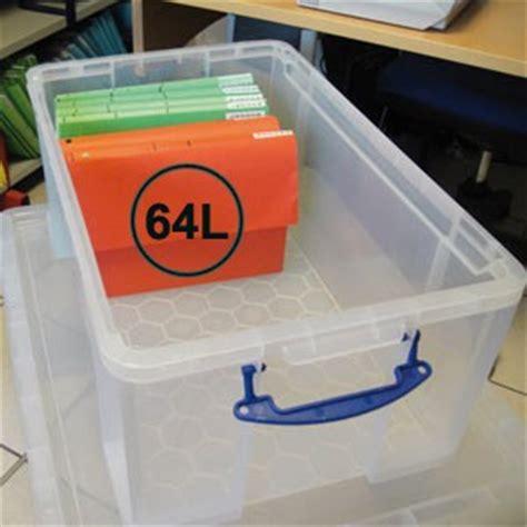 Boite Plastique Avec Couvercle Bo 238 Te De Rangement En Plastique Translucide Avec Couvercle Et Poign 233 Es 16 Formats Au Choix