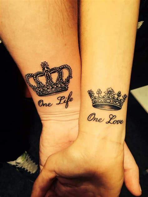 pin von heike vom hofe auf tattoo krone tattoo krone