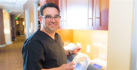 Cerec Dentist  Find Cerec Cosmetic Dentist  Dr Hauser, Dds