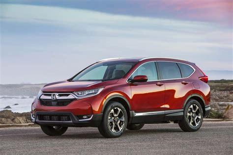 Crv 4k Wallpapers by 2019 Honda Crv Engine High Resolution Wallpapers New