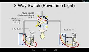 Electric Toolkit - Home Wiring For Android