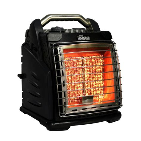 infrared outdoor heater amazon the 20 000 btu portable infrared portable heater with