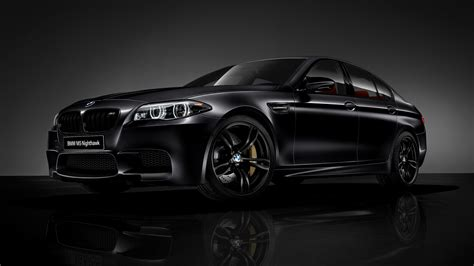Bmw M5 Hd Picture by Bmw M5 Wallpapers Pictures Images