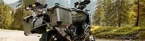 R 1250 Gs Adventure : accessoires equipements bmw r 1250 gs adventure bmw ~ Jslefanu.com Haus und Dekorationen