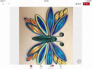 pin, by, bonnie, eckhardt, meyer, on, general, crafts