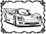 Drag Coloring Racing Drawing Race Outline Realistic Easy Template Printable Getcolorings Getdrawings Clipartmag sketch template