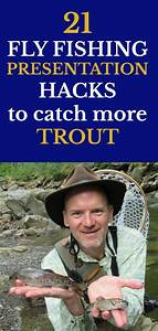 Pin By River Traditions On How To For Fly Fishing