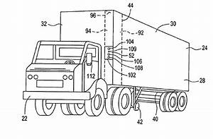 Truck Axle Weight Diagram - Wiring Diagrams Hubs