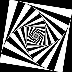 File Spiral Of Black And White Squares 10 Till Repetition