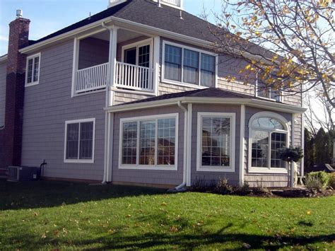 jersey architect  home remodeling  additions