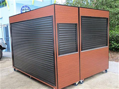 wooden grain aluminium composite panelsandstone sheetchina wooden grain aluminium composite