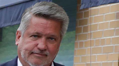 Fox News Co-president Bill Shine Resigns Amid Criticism Of