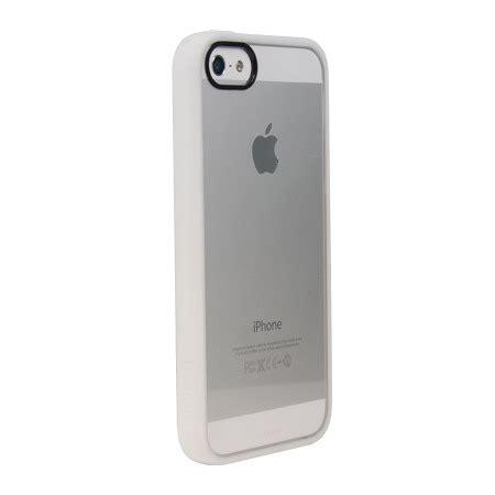 belkin view iphone 5 belkin view for iphone 5 white mobilezap australia