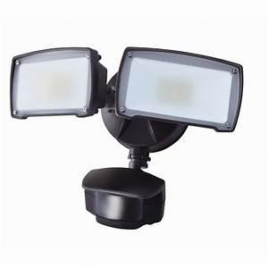 Led flood light outdoor security lighting bocawebcam