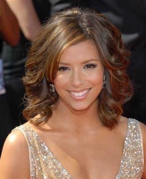 the benefits of medium length wavy hairstyles crea tivas org
