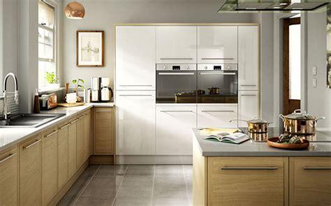 B&Q kitchens - Which?