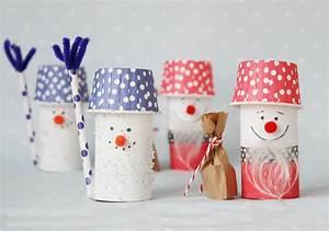 Basteln Winter Kinder : weihnachten archive minidrops ~ Frokenaadalensverden.com Haus und Dekorationen
