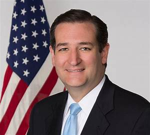 Ted Cruz: 7 Highlights From Pre-Politics Life of 2016 GOP ...