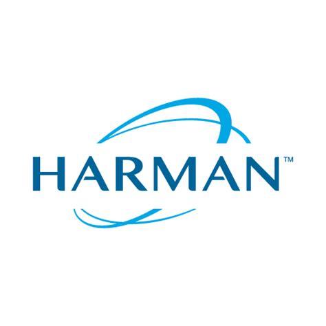 Harman PNG Transparent Harman.PNG Images. | PlusPNG