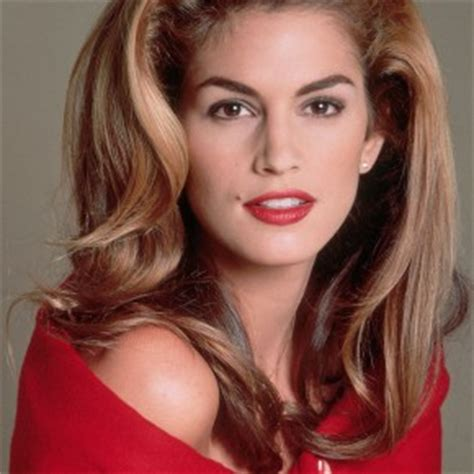 Pictures Of 90s Hairstyles by What Are 1990s Hairstyles Hairstyles4