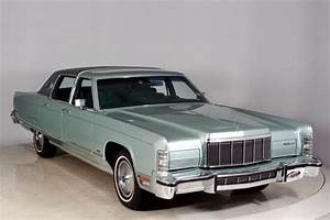 1999 Lincoln Town Car Tires  Lincoln  Wiring Diagram Images