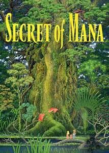 Secret of Mana - Leaderboard - speedrun.com