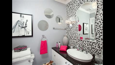 Wall Decor For Small Bathroom by Bathroom Wall Decoration Ideas I Small Bathroom Wall Decor