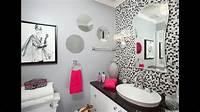 bathroom wall decor ideas Bathroom Wall Decoration Ideas I Small Bathroom Wall Decor Ideas - YouTube
