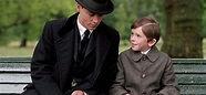 Finding Neverland (2004) Movie Review from Eye for Film