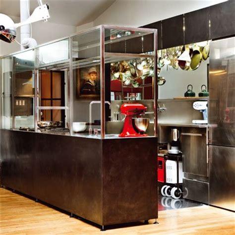 cuisine laboratoire décoration cuisine laboratoire