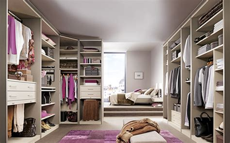 meubles chambre dressing meubles célio