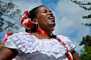 HISTORY: African Descendants In Costa Rica (Afro-Costa ...