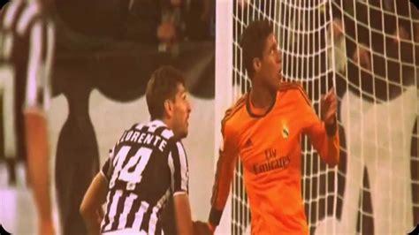 Juventus vs Real Madrid 2 - 2 All Goals & Full Highlights ...