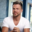 Life in Motion with Derek Hough - YouTube