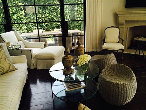 Home Decor 77095 : Glenwood Weber Design