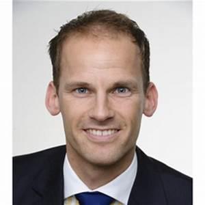Deutsche Bank Bad Schwartau : bj rn blechenberg filialdirektor deutsche bank bad schwartau xing ~ Orissabook.com Haus und Dekorationen