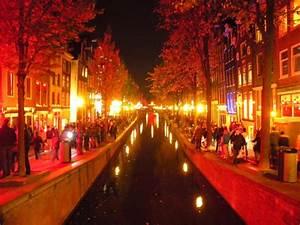 De Wallen Amsterdam : naughty or nice the world 39 s most notorious red light districts ~ Eleganceandgraceweddings.com Haus und Dekorationen