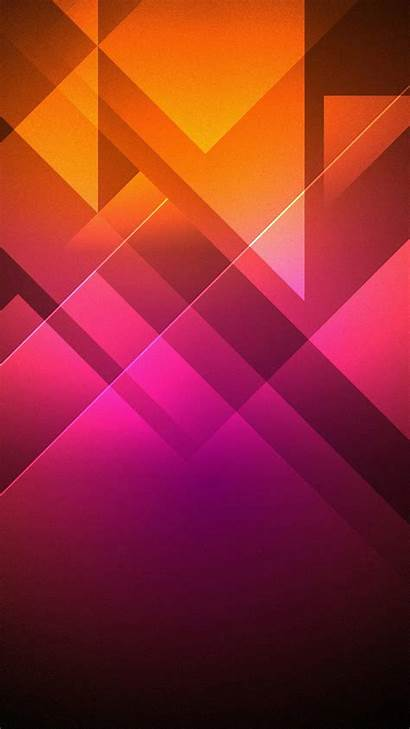 Smartphone Wallpapers Colorful Android Phone Quad Lg