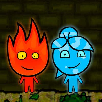 jogos de fireboy  watergirl jogue gratuitamente