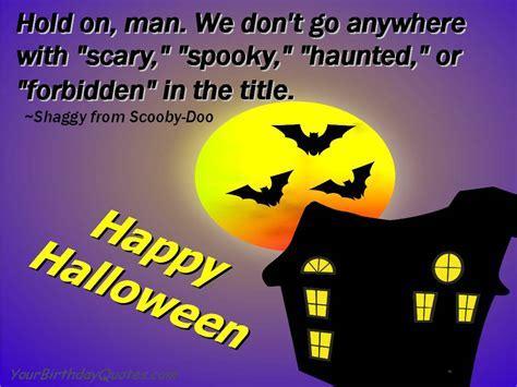 Scooby Doo Happy Birthday Quotes. QuotesGram