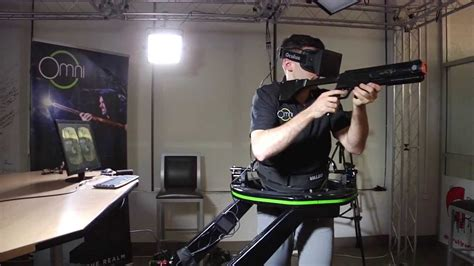 What's The Difference Between Virtual Reality And Augmented Reality? » Science Abc