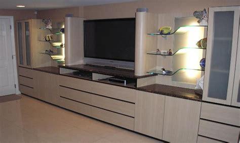 Formica Bedroom Sets Furniture Under Tv Bedroom Custom