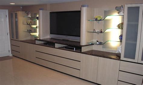 Formica bedroom sets, furniture under tv bedroom custom