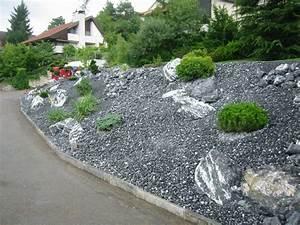 Bilder Von Steingärten : steing rten von steiner h rlimann gartenbau freudwil uster ~ Indierocktalk.com Haus und Dekorationen