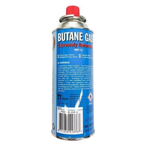 bouteille de gaz stunning charge cube kg propane butagaz with bouteille de gaz