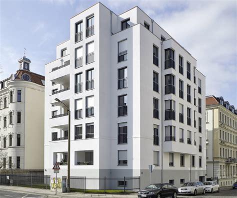 Immobilien Kaufen Leipzig Zentrum by Eigentumswohnung Leipzig Kaufen Kapitalanlage Immobilien