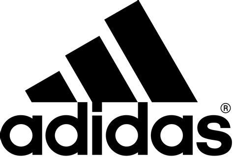 tshirt baju nike elite adidas logo