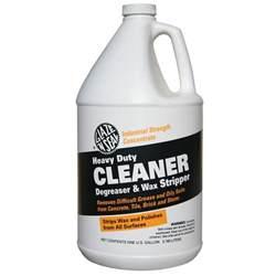 artisan 1 gal safer limestone cleaner 13110 the home depot