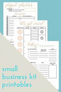 Schedule Planner Online Small Business Planner With Social Media Planner Pdf